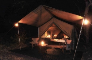 thetents2