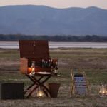 Tailormade Bar _ Tailormade Safaris red