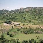 masvingo2