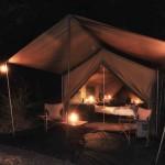 tents5